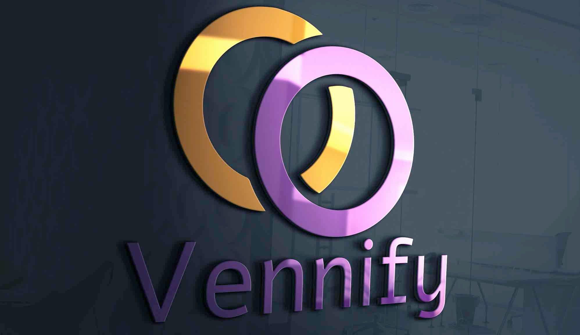 Vennify Inc